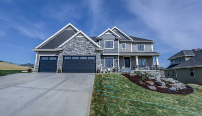 988 Carnoustie Way, Oregon, WI 53575 3D Model