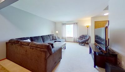 6941 Chester Dr #F, Madison, WI 53719 3D Model