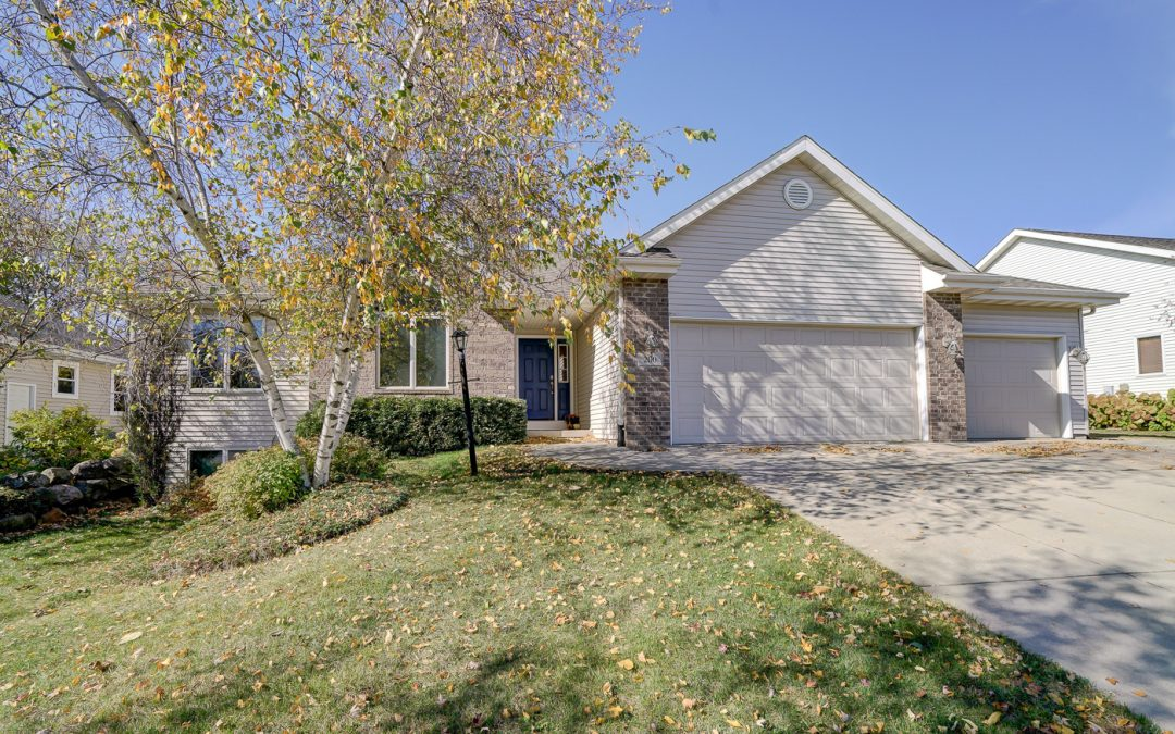 200 Donegal Dr, Cottage Grove, WI 53527