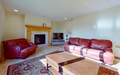 5745 Rosslare Ln, Fitchburg, WI 53711