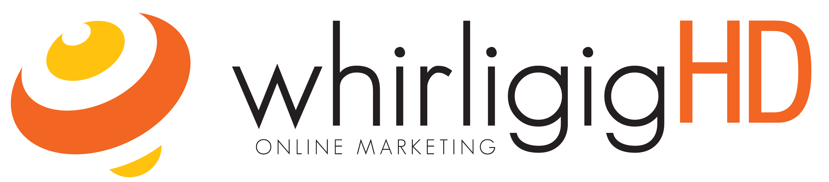 WhirligigHD - Value leader in photography, video, 3D and drone for Real Estate