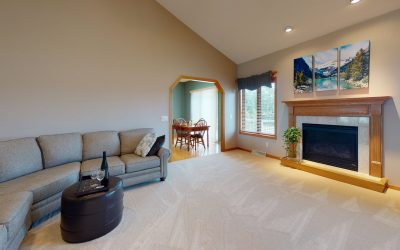 6444 Nature Valley Dr, Waunakee, WI 53597
