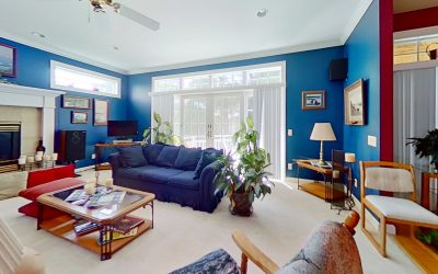 8921 Settlers Rd, Madison, WI 53717