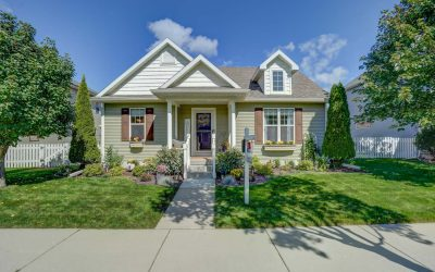6130 Dominion Dr, Madison, WI 53718