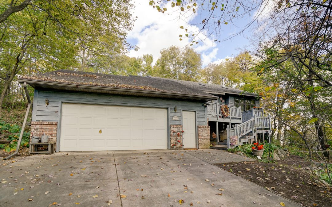 1564 Barberry Rd, Stoughton, WI 53589