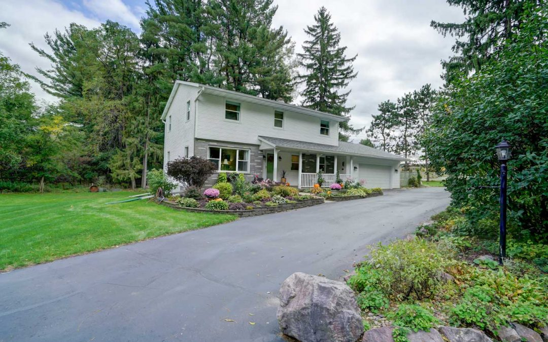 S5074 State Road 113, Baraboo, WI 53913