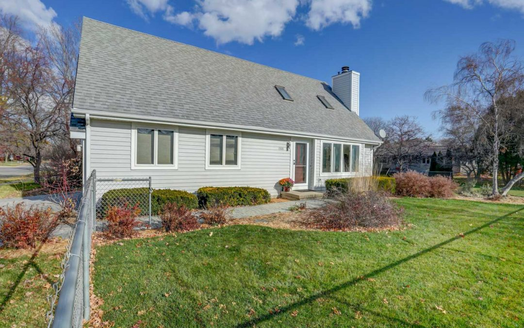 1500 Manchester Xing, Waunakee, WI 53597