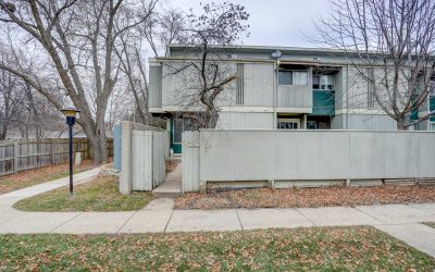 213 East Bluff, Madison, WI 53704