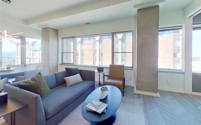 100 Wisconsin Ave #1004, Madison, WI 53703