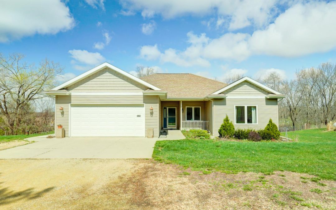 1170 Highway 14, Oregon, WI 53575