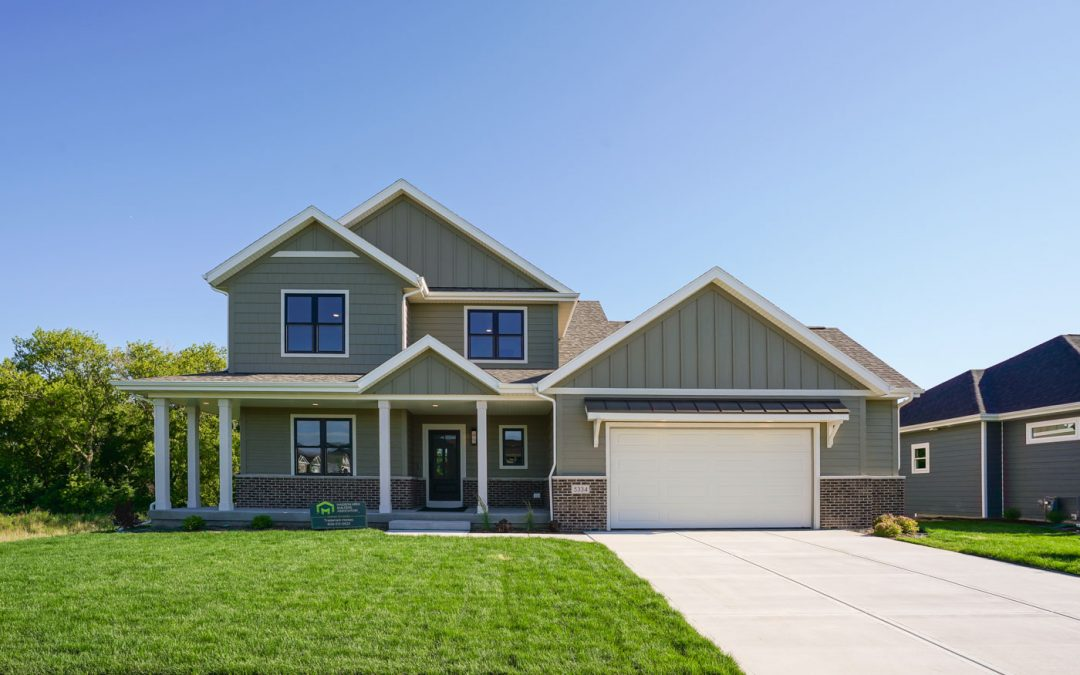 5334 Mary Lane, Fitchburg, WI 53562