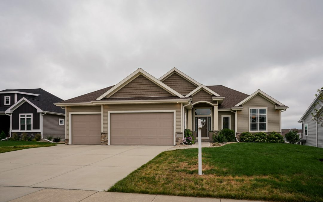 6577 Wolf Hollow Rd, Windsor, WI 53598
