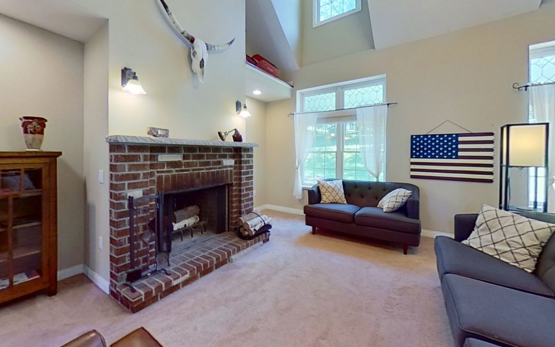 441 Water St, Cambridge, WI 53523
