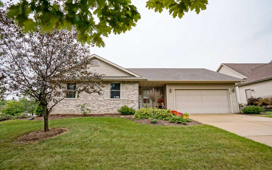 139 Maria Ln, Cottage Grove, WI 53527